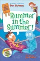 Cover for Bummer in the Summer!