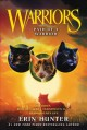 Cover for Path of a warrior: includes Redtail's debt, Tawnypelt's clan, Shadowstar's ...