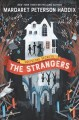 Cover for The Strangers