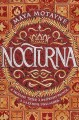 Cover for Nocturna