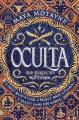 Cover for Oculta