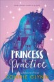 Cover for Princess in Practice