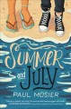Cover for Summer and July
