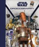 Cover for Star wars droidography
