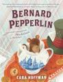Cover for Bernard Pepperlin