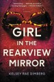 Cover for Girl in the Rearview Mirror