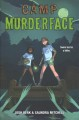 Cover for Camp Murderface
