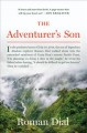 Cover for The adventurer's son: a memoir