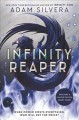 Cover for Infinity reaper