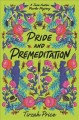 Cover for Pride and premeditation