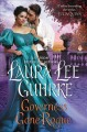 Cover for Governess gone rogue