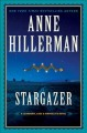 Cover for Stargazer