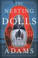 Cover for The Nesting Dolls