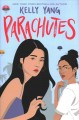 Cover for Parachutes