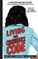 Cover for Living the confidence code