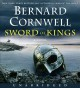 Cover for Sword of Kings