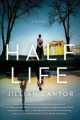 Cover for Half Life