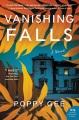 Cover for Vanishing Falls