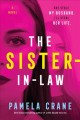Cover for The Sister-in-law