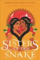 Cover for Sisters of the snake