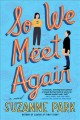 Cover for So We Meet Again