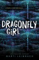 Cover for Dragonfly Girl