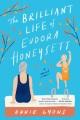 Cover for The Brilliant Life of Eudora Honeysett