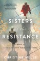 Cover for Sisters of the resistance