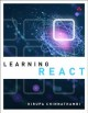 Cover for Learning React