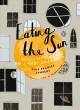 Cover for Eating the sun: small musings on a vast universe