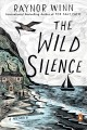 Cover for The wild silence