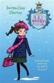 Cover for Alice-Miranda in Scotland