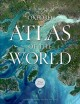 Cover for Oxford atlas of the world