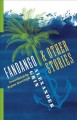 Cover for Fandango and other stories