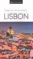 Cover for Lisbon