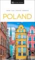 Cover for Poland.