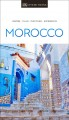 Cover for Morocco