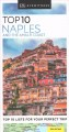 Cover for Dk Eyewitness Top 10 Naples and the Amalfi Coast