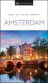 Cover for Amsterdam.