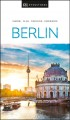 Cover for Berlin