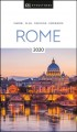 Cover for Rome