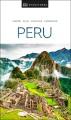 Cover for Peru.