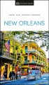 Cover for New Orleans