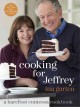Cover for Cooking for Jeffrey: a Barefoot Contessa cookbook