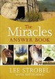 Cover for The Miracles Answer Book