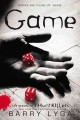 Cover for Game