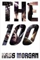 Cover for The 100