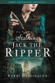 Cover for Stalking Jack the Ripper