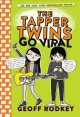 Cover for The Tapper twins go viral