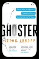 Cover for Ghoster